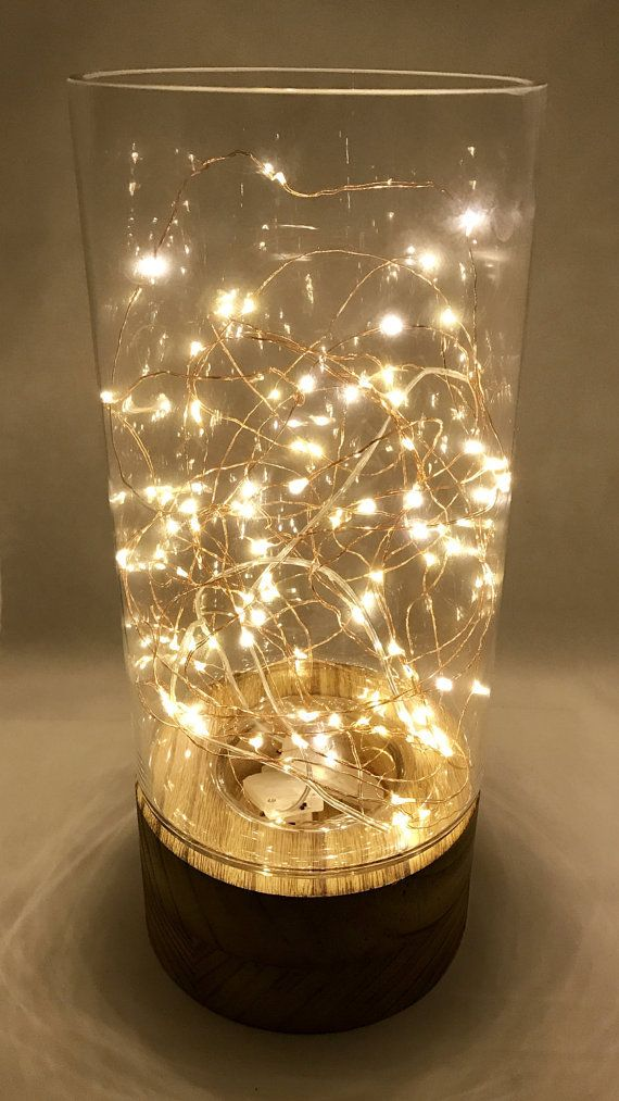 Micro Led String Lights Pack Of 2 3M 30 Micro Led String Lights On Copper Wire  Weddings