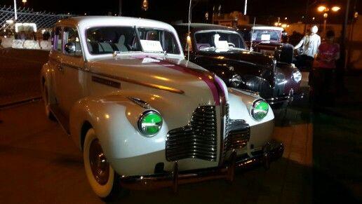 سيارات قديمة Vehicles Car