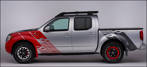 2018 nissan cummins.  cummins 2018 nissan frontier diesel runner review  primary car inside nissan cummins