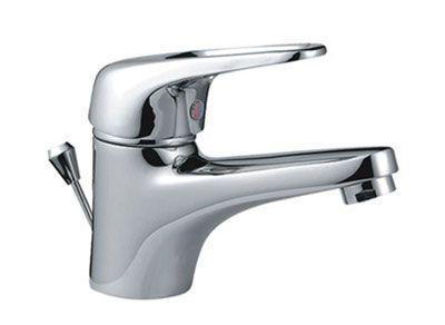 Sanliv Bathroom Basin Faucet - 65801 | Faucet | Pinterest | Faucet ...