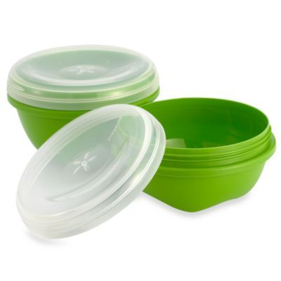 Preserve Food Storage Container with Lid Storage containers Food