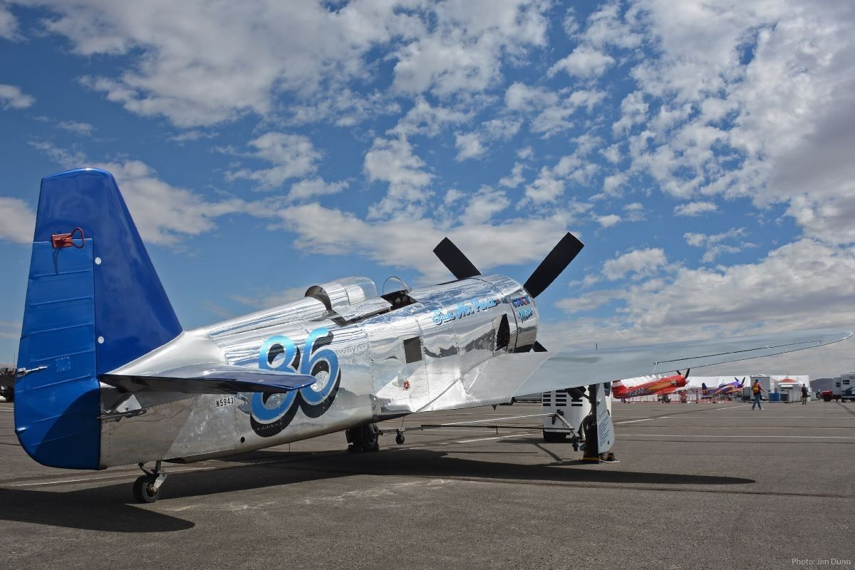 Pin by cordcsi on Air race in 2020 Air race, Fighter