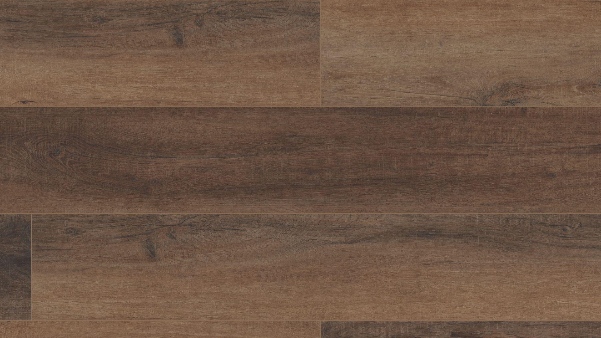 Cheshire Elm Vv488 02094 Evp Vinyl Wood Flooring Coretec In 2020 Vinyl Wood Flooring Wood Vinyl Coretec