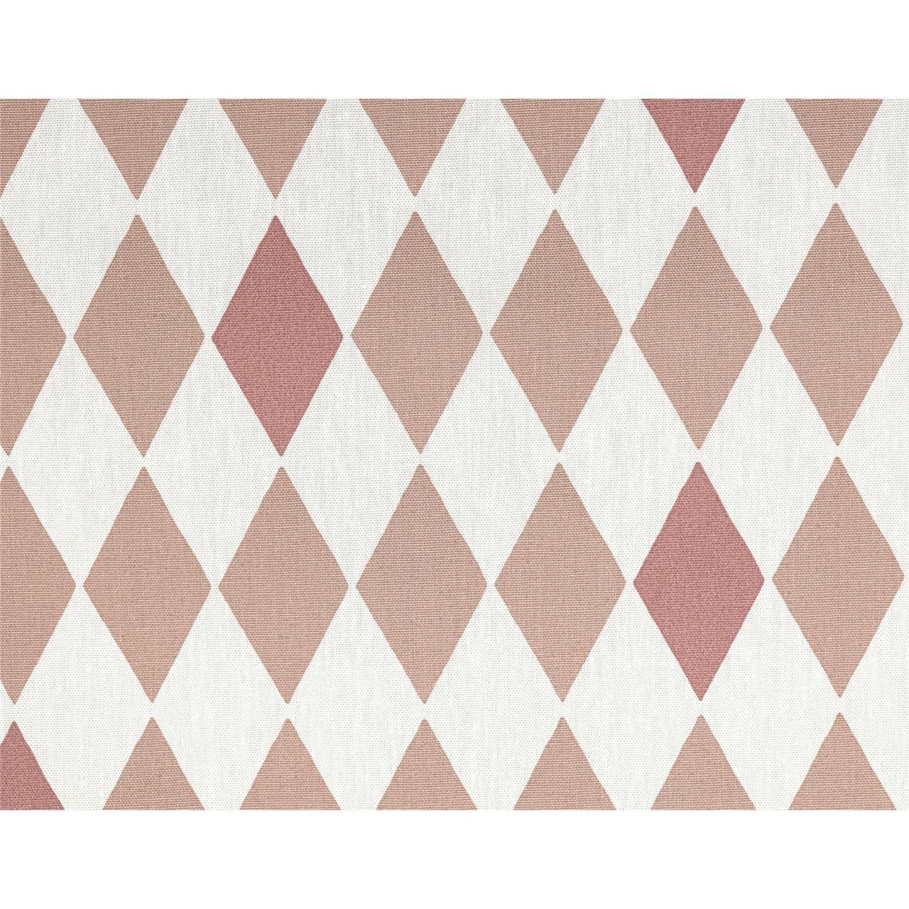 stof lars roze fabrics