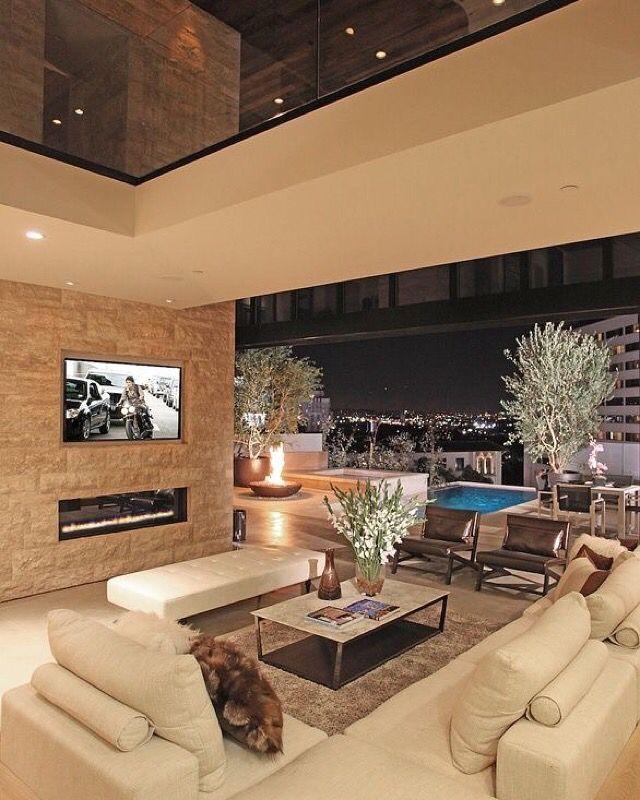 luxus villa rotterdam einrichtung kolenik, get inspired, visit: www.myhouseidea #myhouseidea, Design ideen