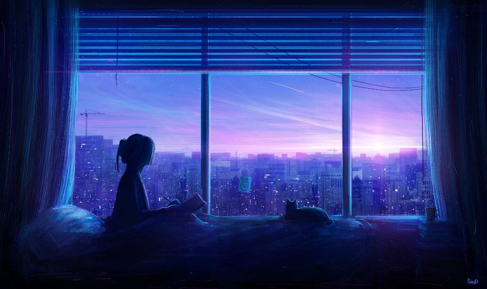 Inspire Anime Original Fondo De Pantalla En 2020 Fondos De Escritorio Fondos De Pantalla Escritorio Fondos De Pantalla Pc
