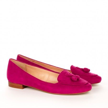 tassel loafers <3 #solesociety
