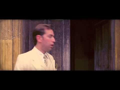 Love's Labour's Lost - Trailer | Royal Shakespeare Company | Theatre