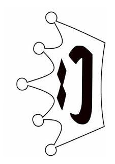 بطاقات تيجان الحروف تطبع على الورق المقوى الملون و تقص موارد المعلم Fabric Stamping Alphabet Arabic Alphabet