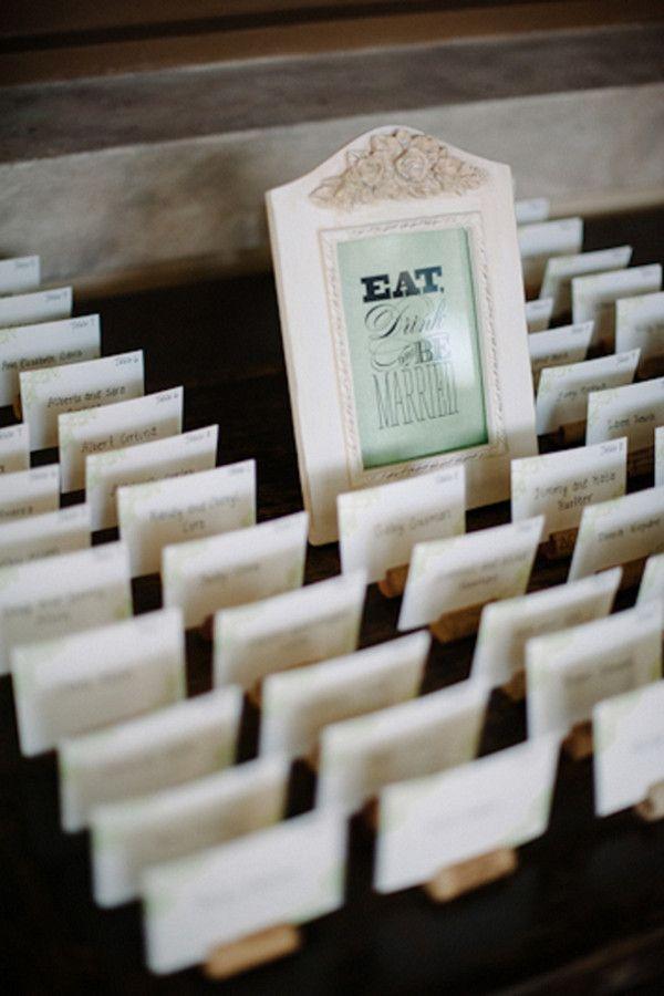 mint green wedding ideas5