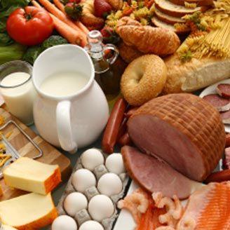 37 Fogyókúra ideas | fogyókúra, egészség, fogyás