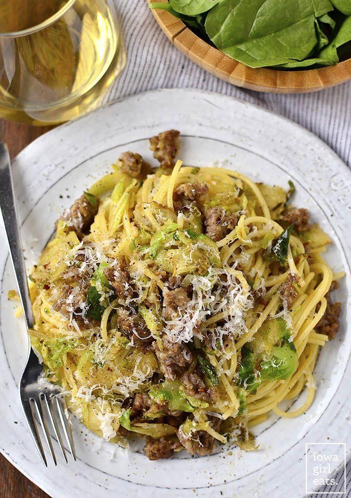pasta dating Bruxelles