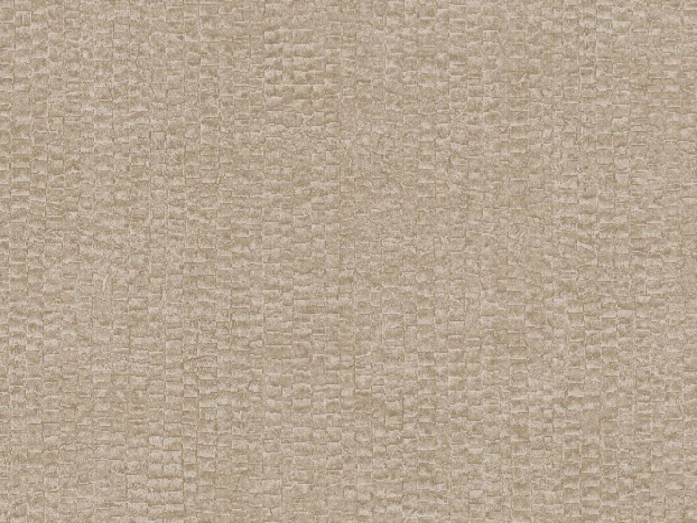 Lovely Arthouse Aquarius Textured Neutral Wallpaper - Lovely Arthouse Aquarius Textured Neutral Wallpaper Midwives