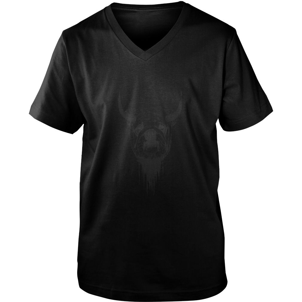 Bulldog tshirt pets  anime  animals #gift #ideas #Popular #Everything #Videos #Shop #Animals #pets #Architecture #Art #Cars #motorcycles #Celebrities #DIY #crafts #Design #Education #Entertainment #Food #drink #Gardening #Geek #Hair #beauty #Health #fitness #History #Holidays #events #Home decor #Humor #Illustrations #posters #Kids #parenting #Men #Outdoors #Photography #Products #Quotes #Science #nature #Sports #Tattoos #Technology #Travel #Weddings #Women