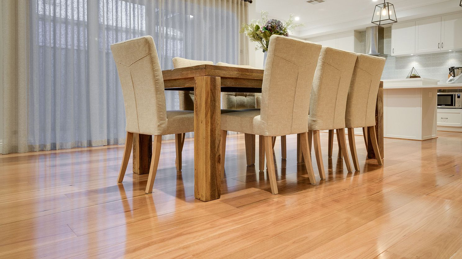 Pin by Lifewood Floors on Blackbutt Timber Floor Timber
