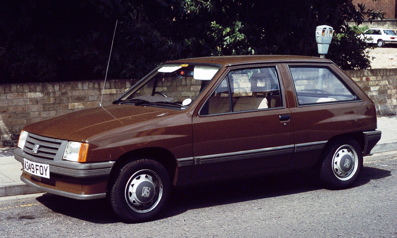 Old British Cars - Google Search | Cars | Pinterest | British car ...