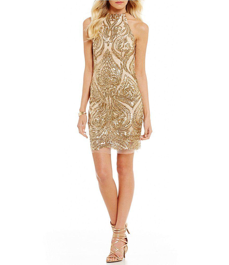 love bee darlin prom dresses be ready tonight mine lovinv