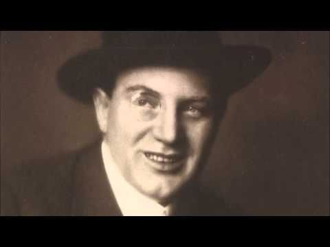 Richard Tauber Dein Ist Mein Ganzes Herz Aus Land Des Lachelns Lehar Lieder Youtube Lacheln