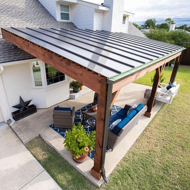 clear covers panels patio pergola