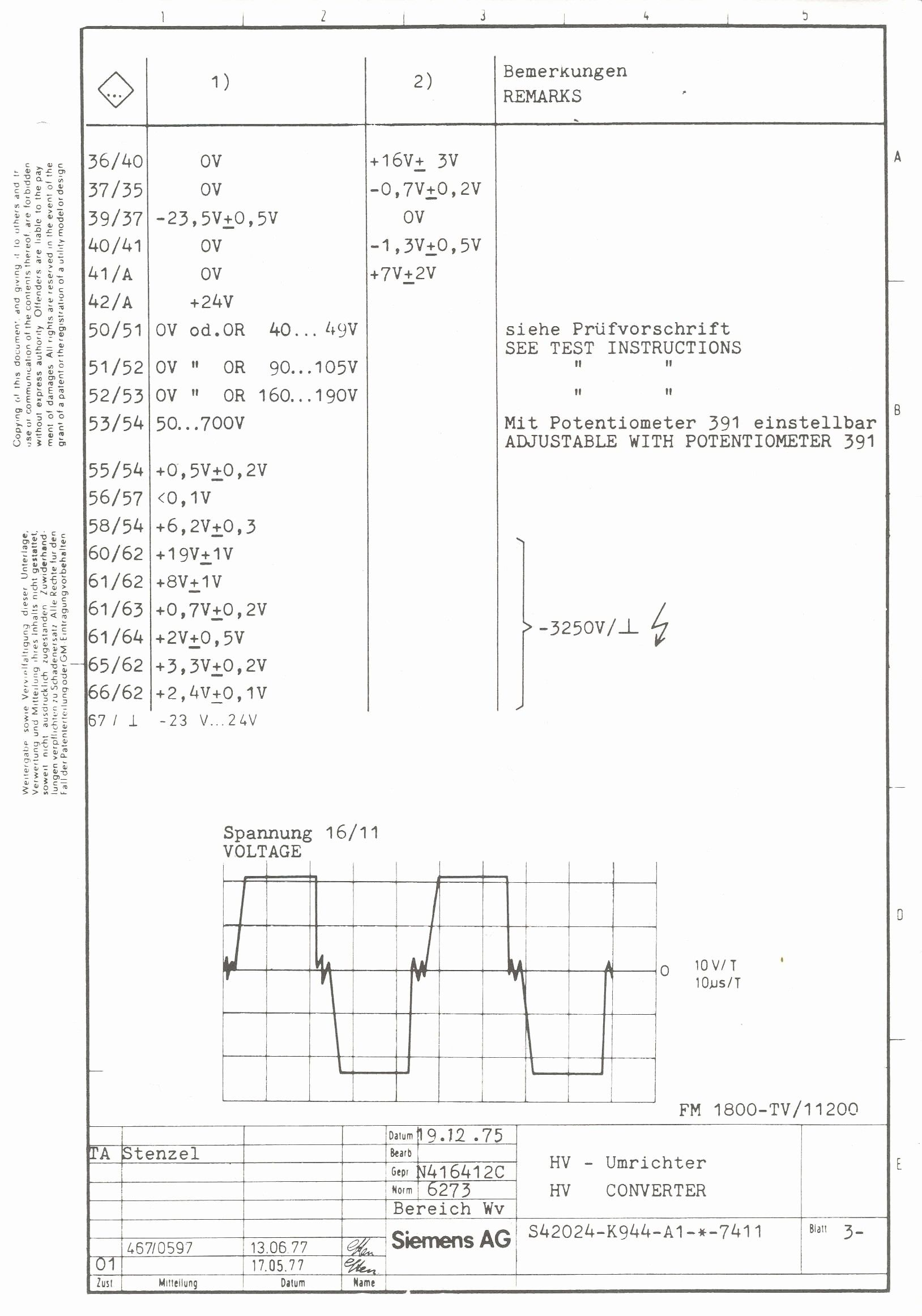 Wiring Diagram 40 Luxury Trailer Wiring Diagram 40 Pin Round Race ...