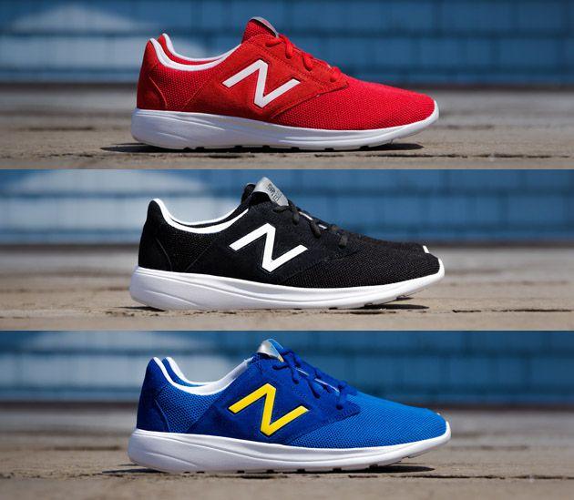 New Balance 1320 Especial