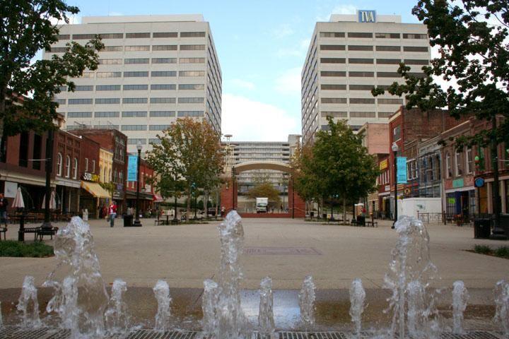 Worksheet. Market Square Knoxville Tn  Favorite Places  Spaces  Pinterest
