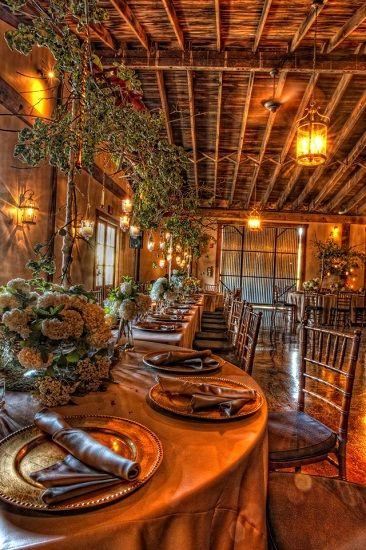 Best Wedding Venues In Sf Bay Area Bay Area Wedding Venues Best Wedding Venues Sacramento Wedding Venues
