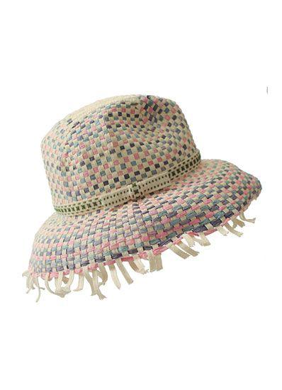 Yestadt hat