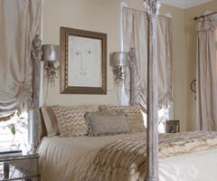 bedroom design french style | tagged with french master bedroom design / design bookmark