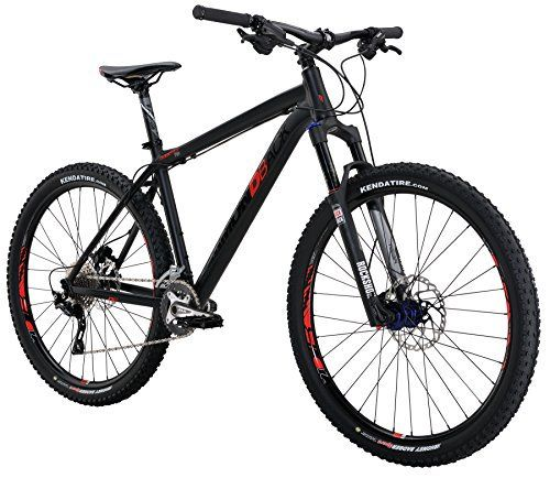 Best Mountain Bikes Under 500 Dollars With Images Hardtail