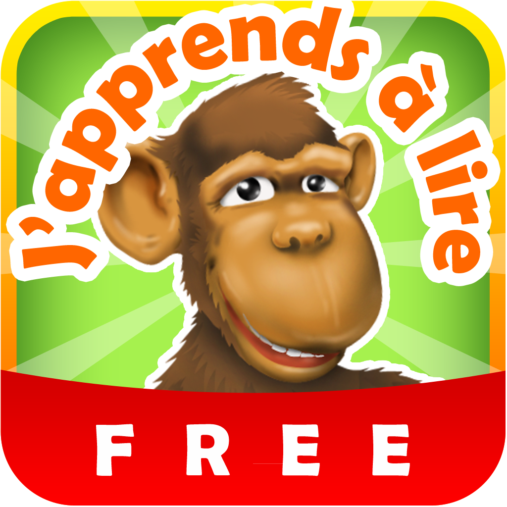 Apps Pour Le Francais Technology And World Languages