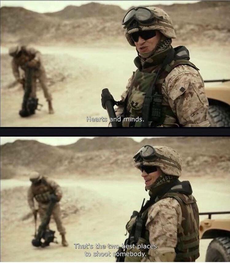 Semi Dark Dump O Stolen Memes Imgur Police Memes Military Memes Memes