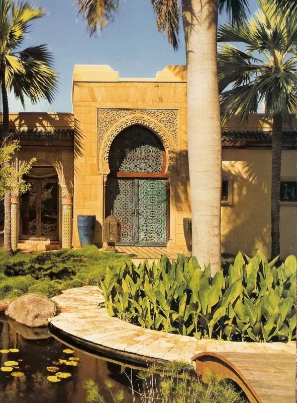 silhouette sea december 2009 arabic inspired art pinterest