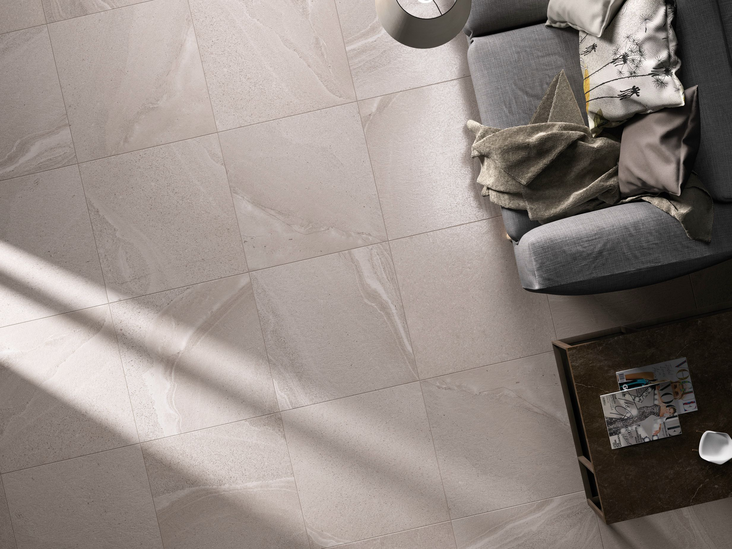 La nuova nata di casa abk re work httpsirtwebp141 no 1148 hard wearing floor tile range dailygadgetfo Choice Image