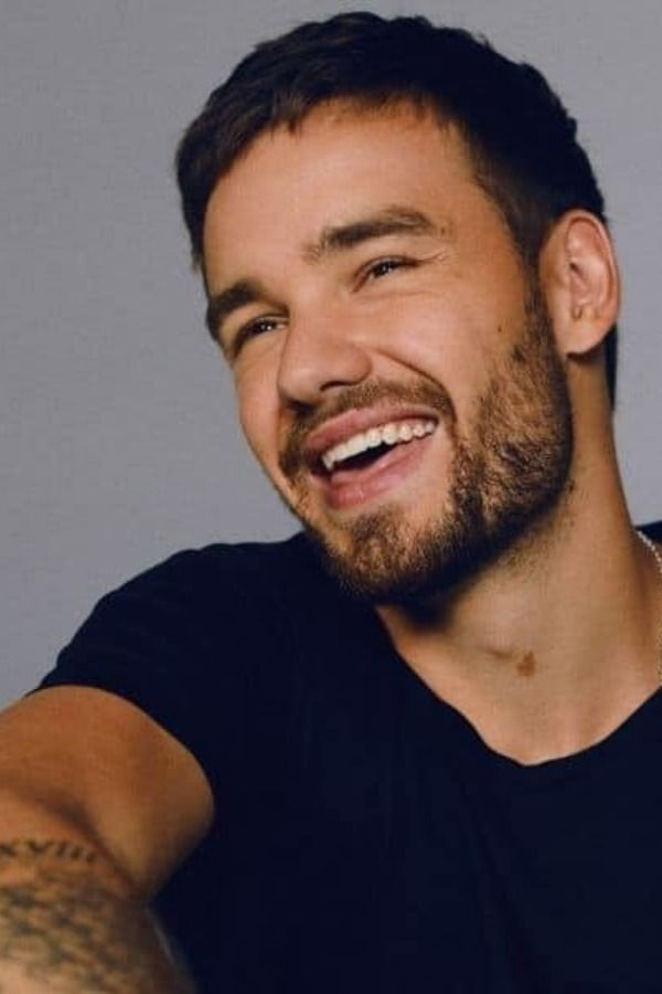 Liam Payne reveals the 'most difficult bit' of his struggle to wrap his head around fatherhood