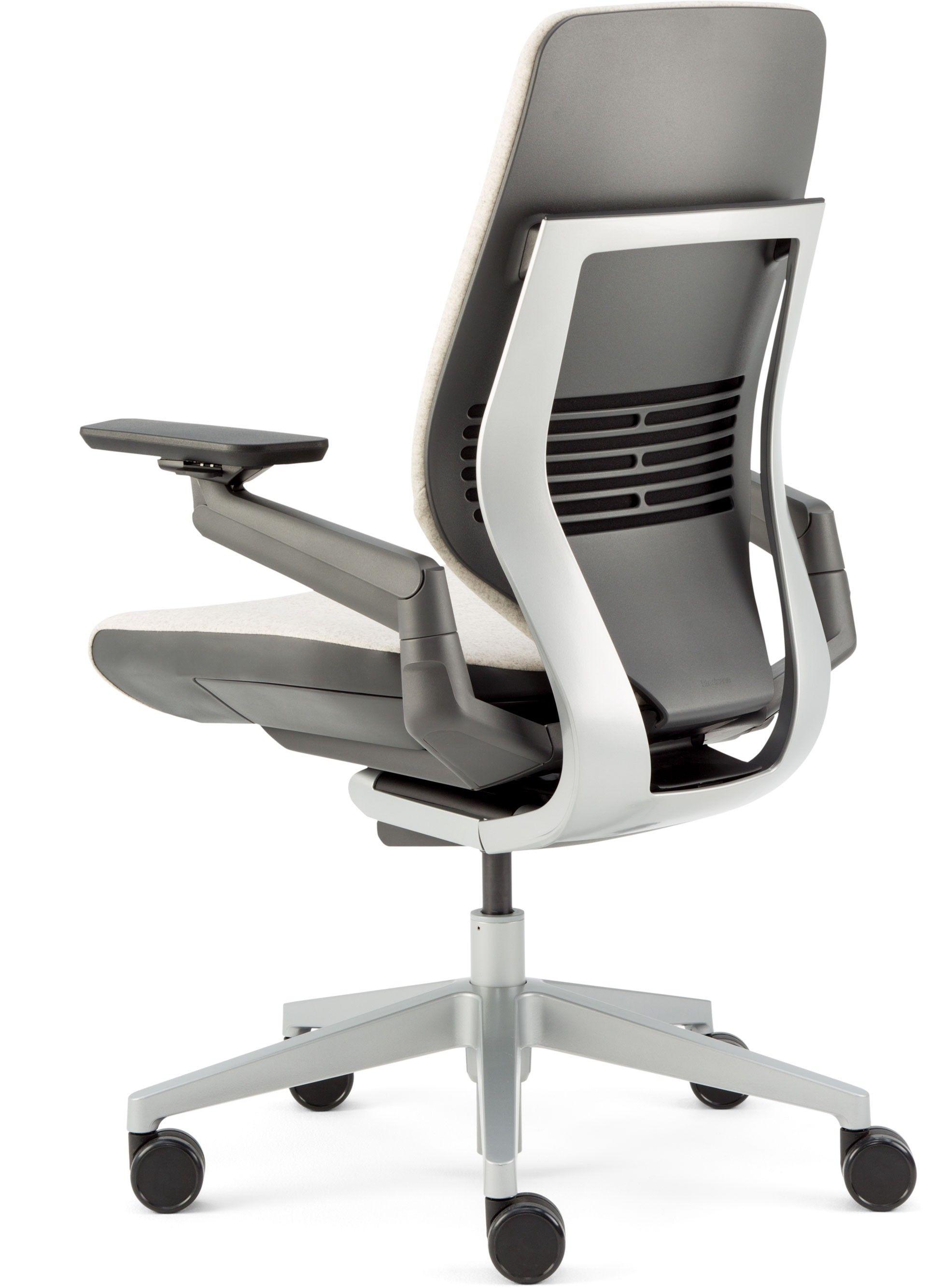 steelcase chair arm repair Minimalist Home Design
