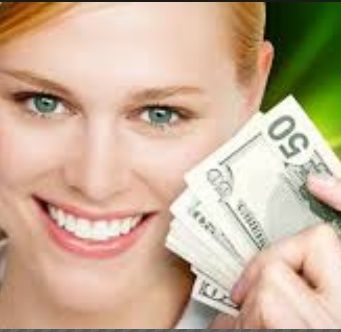Payday loans ga online picture 3