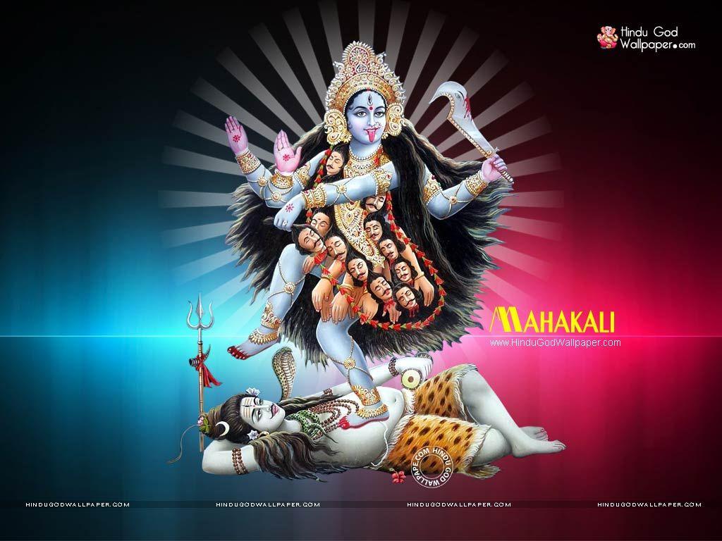 Download Mahakali Wallpapers Beautiful Maa Kali Hd Wallpaper And Mahakali Hd Wallpapers Mahakali Images Mahakali Ph In 2021 Maa Kali Images Durga Kali Kali Goddess