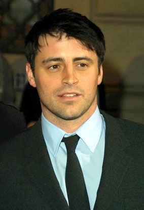 matt leblanc carsmatt leblanc top gear, matt leblanc daughter, matt leblanc 2016, matt leblanc height, matt leblanc 2017, matt leblanc wife, matt leblanc gif, matt leblanc interview, matt leblanc 2014, matt leblanc wiki, matt leblanc cars, matt leblanc melissa mcknight, matt leblanc worth, matt leblanc 2000, matt leblanc age, matt leblanc imdb, matt leblanc top gear episode, matt leblanc commercial, matt leblanc biography, matt leblanc cars and bikes