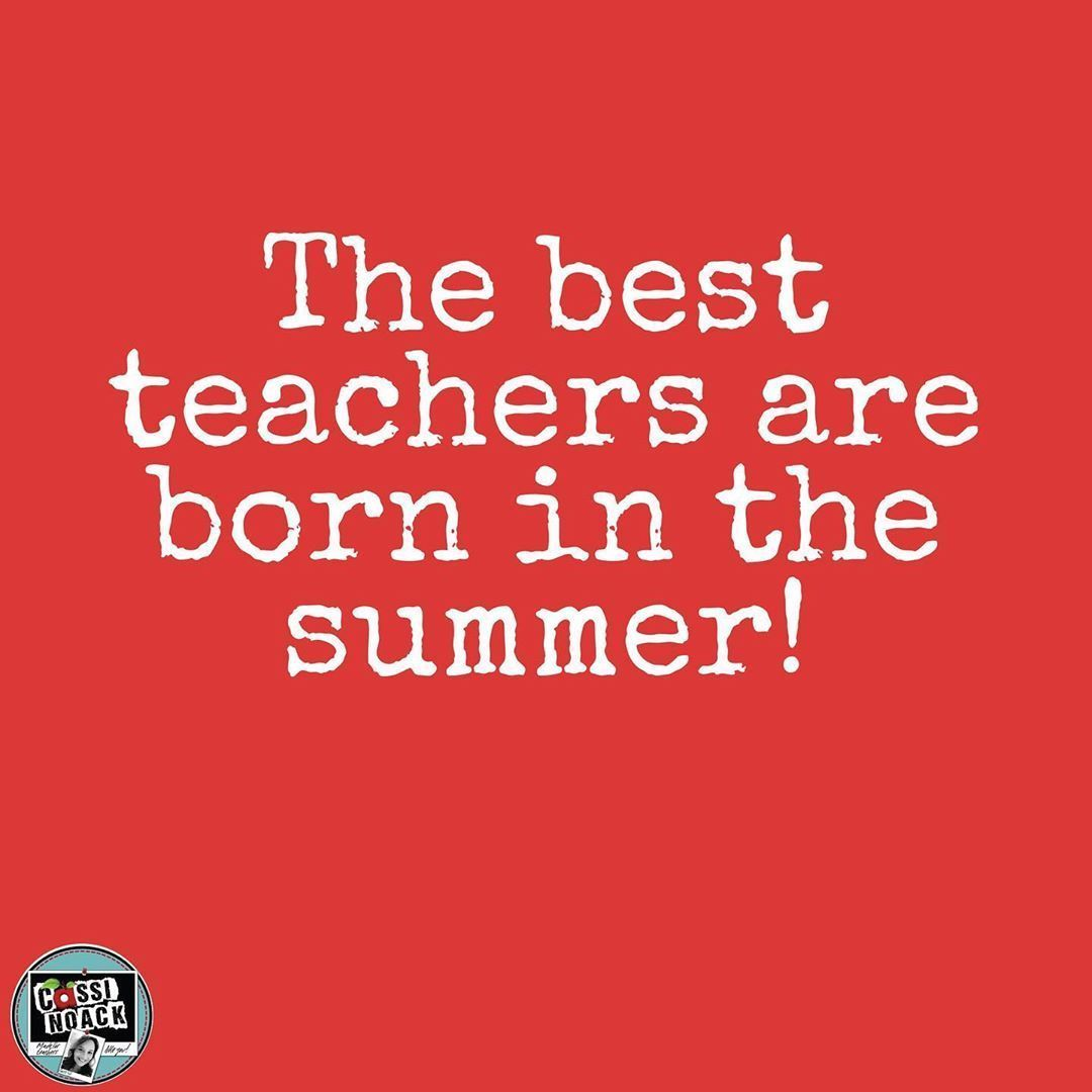 "Cassi Noack on Instagram: ""Shout out to all those teachers that never got to celebrate their birthday at school!!! My birthday month is here! I'm really not much of a…"" #birthdaymonthmeme Cassi Noack on Instagram: ""Shout out to all those teachers that never got to celebrate their birthday at school!!! My birthday month is here! I'm really not much of a…"" #birthdaymonthmeme Cassi Noack on Instagram: ""Shout out to all those teachers that never got to celebrate their birthday at s #birthdaymonthmeme"
