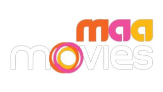 MAA Movies (Telugu) is Second 24 hours movies channel in Telugu from