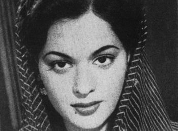 Musarrat Nazir Is A Pakistani Singer And Actress Who Sang Acted In Many Urdu Punjabi Films She Also Solo Mostly Wedding Folk Songs