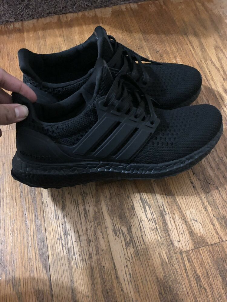9feb7c979 ultra boost  fashion  clothing  shoes  accessories  mensshoes   athleticshoes (ebay link)