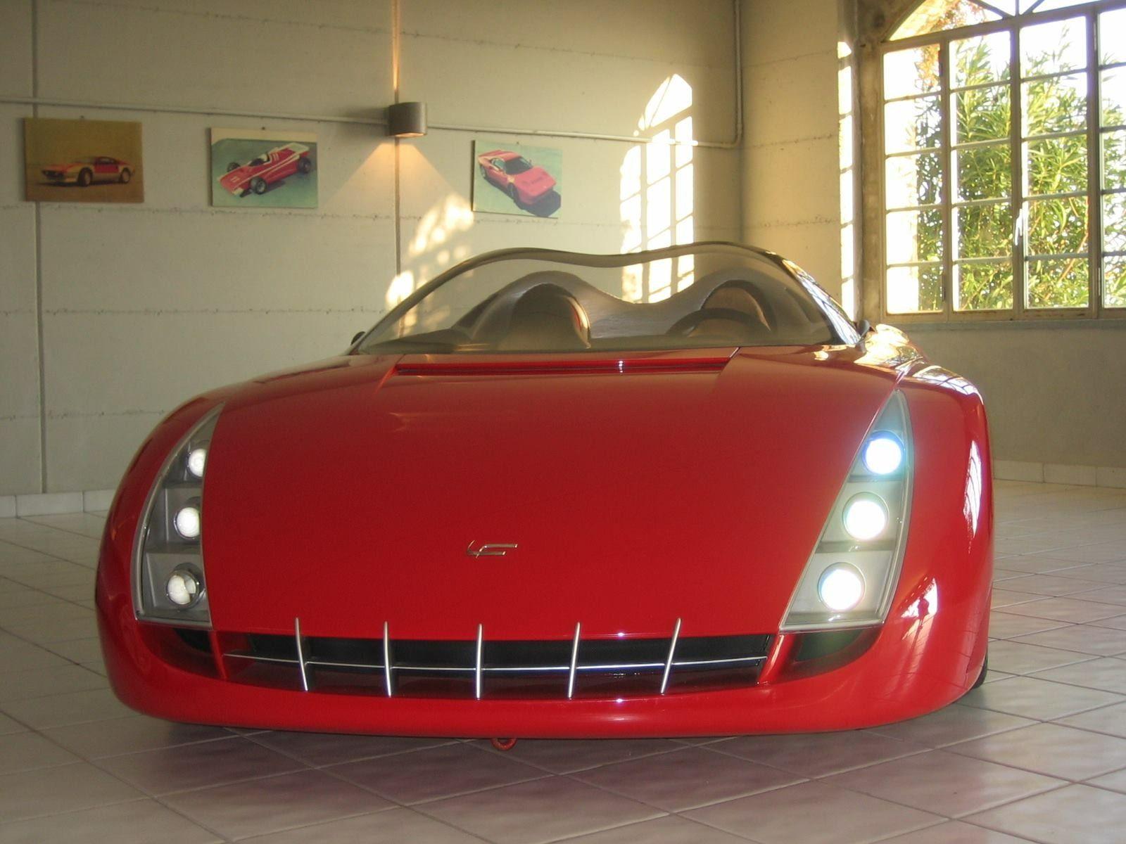 ab05e73ade2998bda982ff1a7392b1e1 Extraordinary Bugatti Veyron Price List Philippines Cars Trend