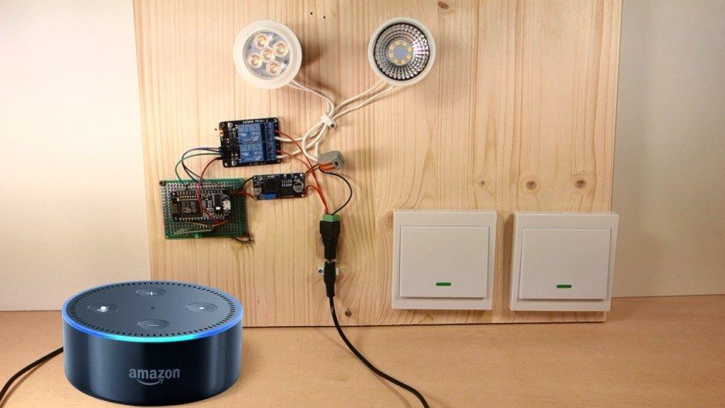 Complete Guide for Ultrasonic Sensor HC-SR04 with Arduino | Random