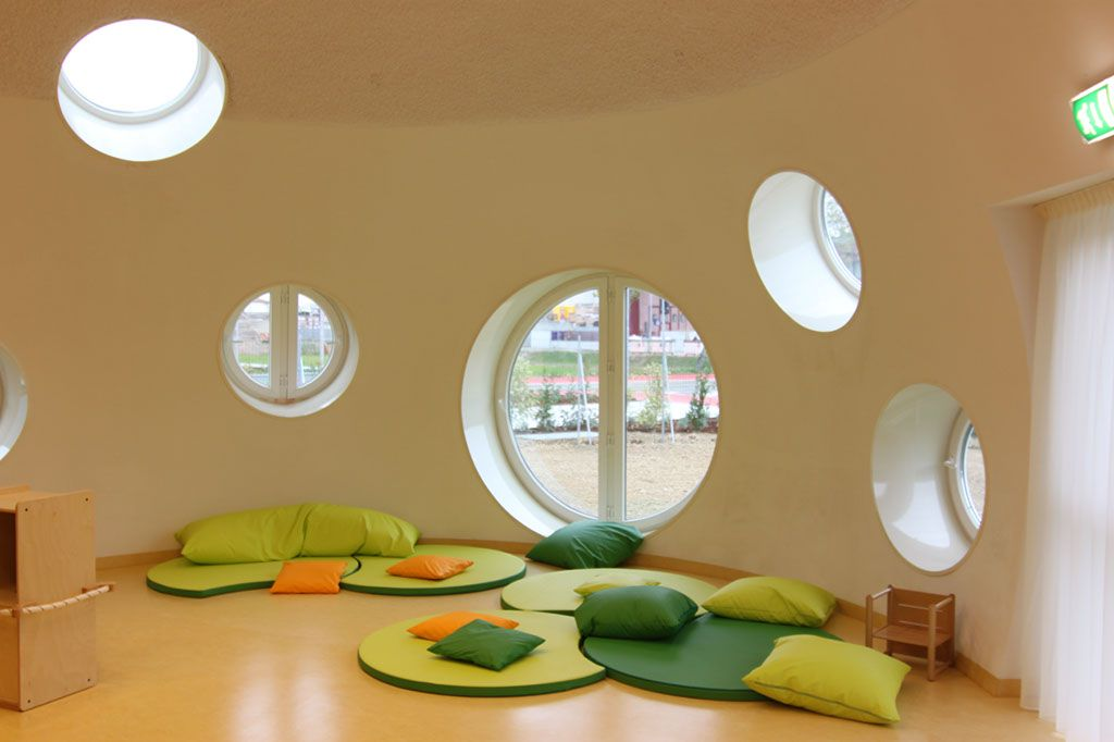 1000 images about beautiful spaces for children on pinterest school design hunter kids and nursery school child friendly furniture