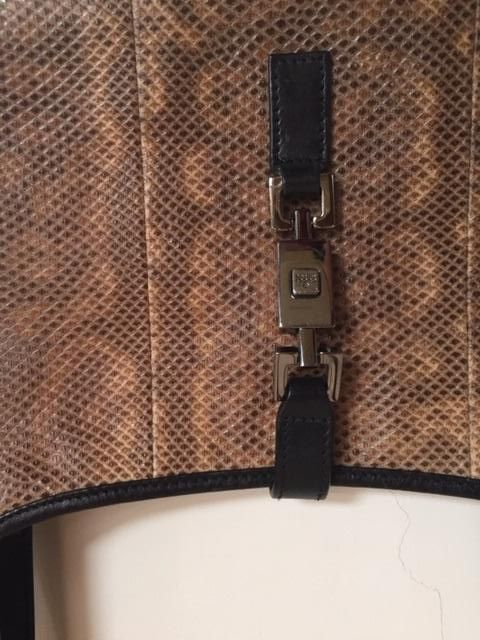 Gucci Second Hand Bags Purses And Wallets Buy And Sell In The