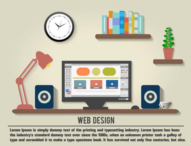 Web Designer Egypt Web Design Web Development Design Web Design Trends