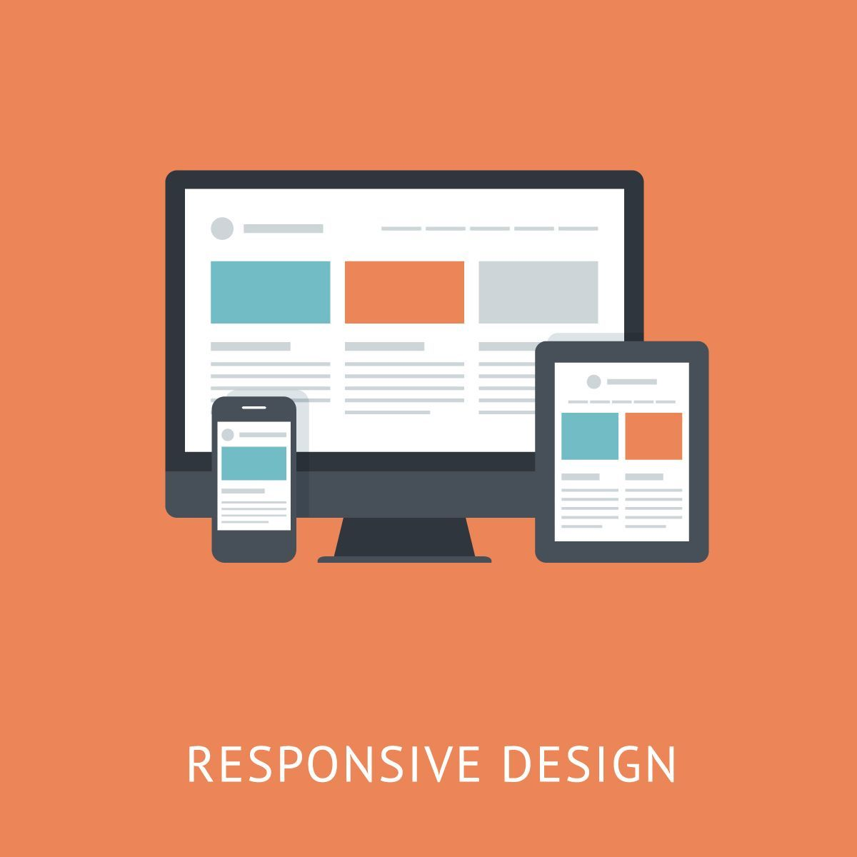 Pinpoint Web Services Belfast Web Design Northern Ireland We Are Experienced W Pinpoint Web Ser In 2020 Web Design Quotes Online Web Design Business Web Design