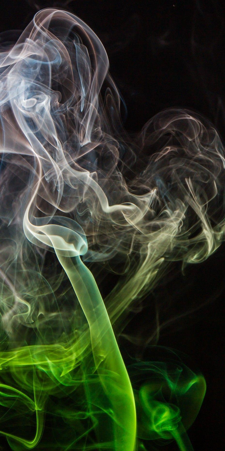 Pin By Iyan Sofyan On Abstract Amoled Liquid Gradient Smoke Wallpaper Smoke Painting Smoke Pictures